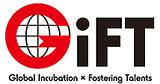 一般社団法人 グローバル教育推進プロジェクト (GiFT)