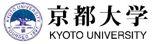 kyotouni-logo