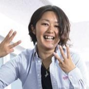 山田貴子さん