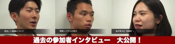 Toyo-voice