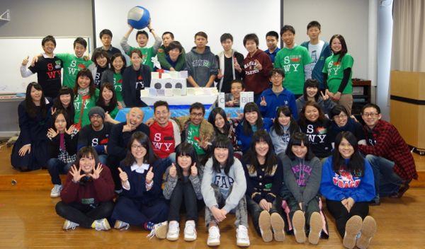 140122-Aomori08