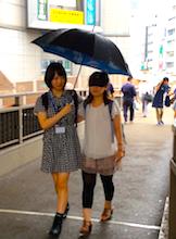 shibuya-global36