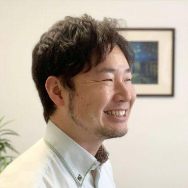 安冨 勇希